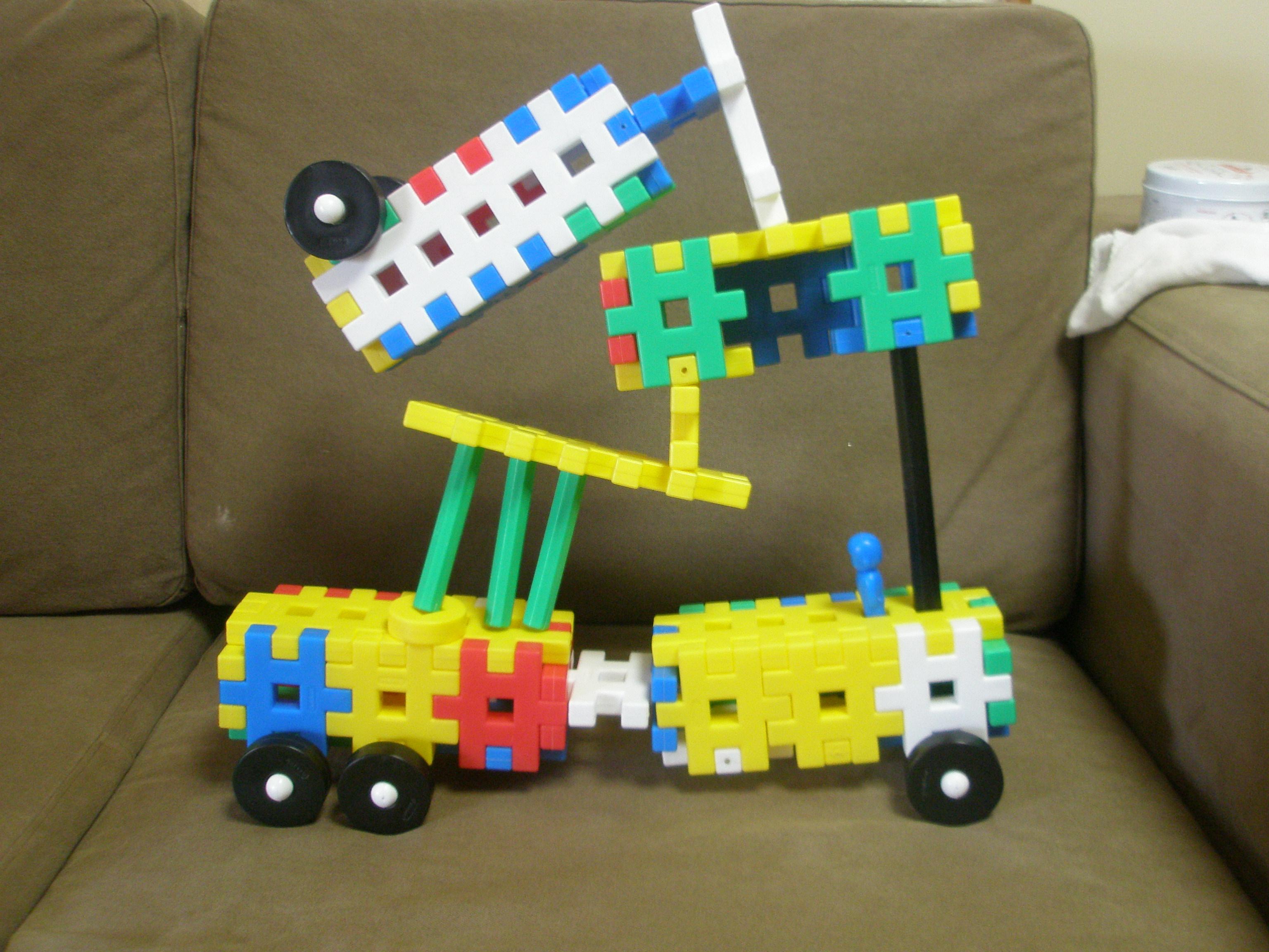 http://kids-nurie.com/blog/img/P9230049.JPG