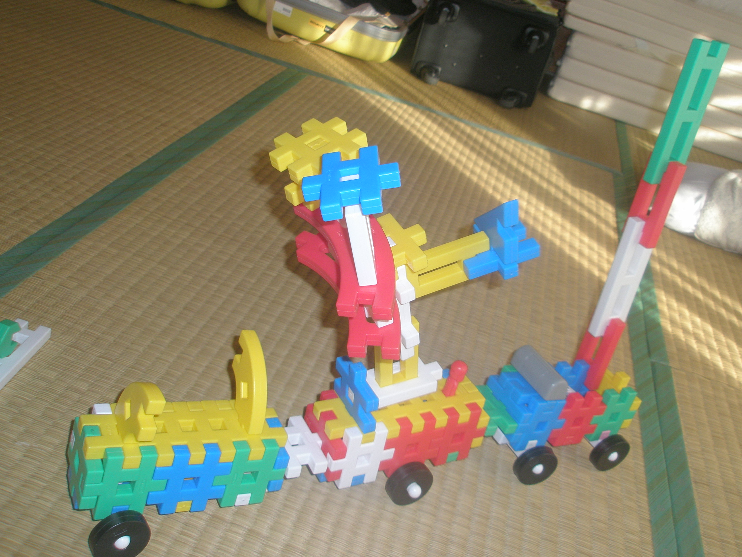 http://kids-nurie.com/blog/img/P9230064.JPG