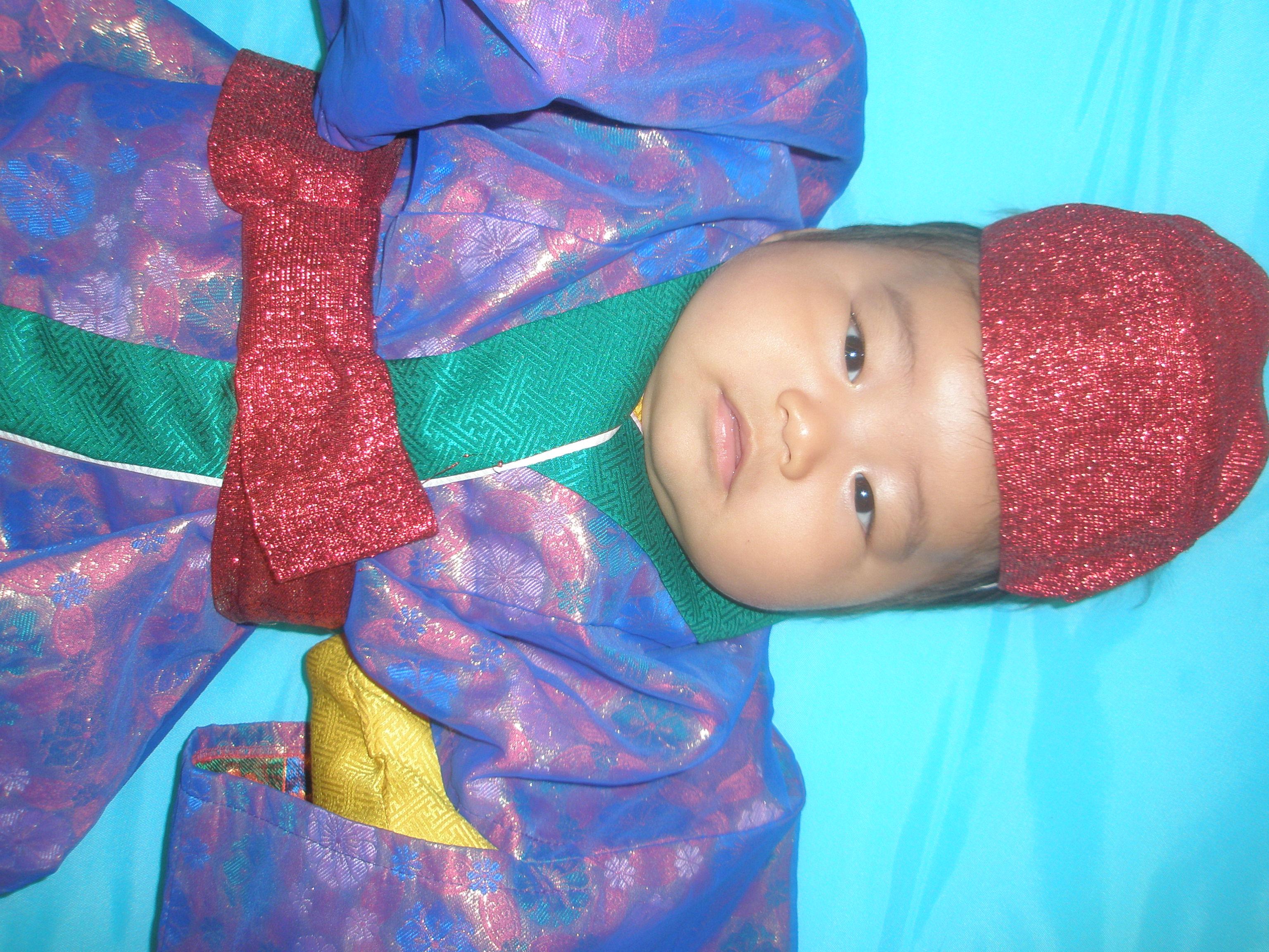 http://kids-nurie.com/blog/img/P9260043.JPG