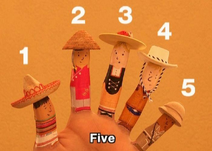 http://kids-nurie.com/blog/img/weterwr.jpg