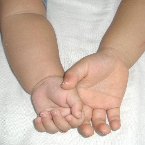 http://kids-nurie.com/blog/img/wqdweq2334.jpg