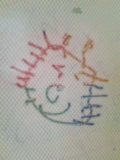 http://kids-nurie.com/blogs/img/F1000004999.JPG