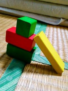 http://kids-nurie.com/blogs/img/F10000050.JPG