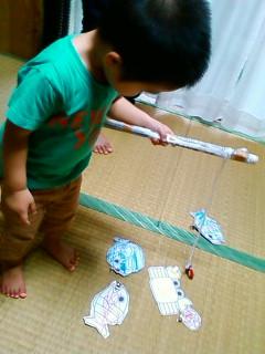 http://kids-nurie.com/blogs/img/F1000005000.JPG