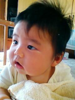 http://kids-nurie.com/blogs/img/F1000006.JPG