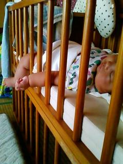 http://kids-nurie.com/blogs/img/F1000008.JPG