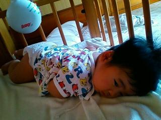 http://kids-nurie.com/blogs/img/F1000010.JPG