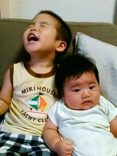 http://kids-nurie.com/blogs/img/F1000011.JPG