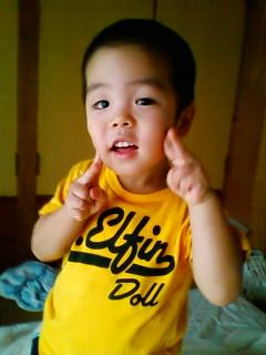 http://kids-nurie.com/blogs/img/F10000129999.JPG