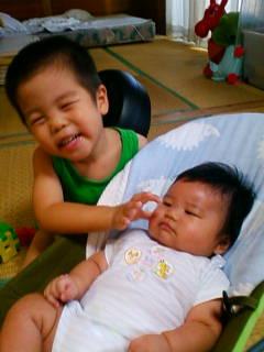 http://kids-nurie.com/blogs/img/F1000013.JPG