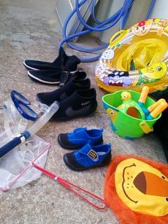 http://kids-nurie.com/blogs/img/F1000016.JPG