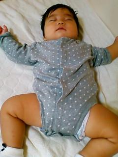 http://kids-nurie.com/blogs/img/F10000169999.JPG
