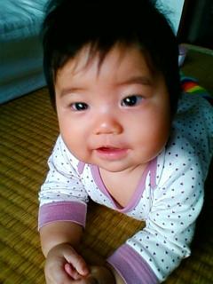 http://kids-nurie.com/blogs/img/F1000019.JPG