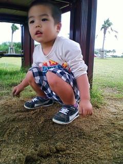 http://kids-nurie.com/blogs/img/F1000031.JPG
