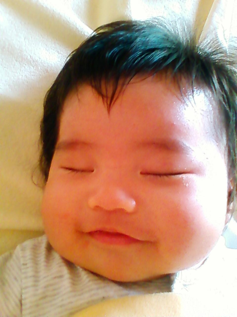 http://kids-nurie.com/blogs/img/F1000035.JPG