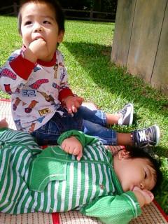 http://kids-nurie.com/blogs/img/F1000044.JPG