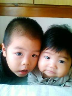 http://kids-nurie.com/blogs/img/F1000046.JPG