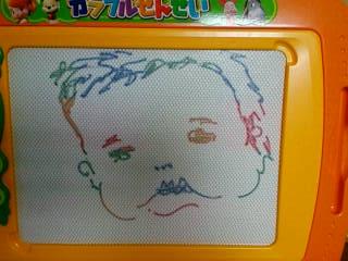 http://kids-nurie.com/blogs/img/F1000137.JPG