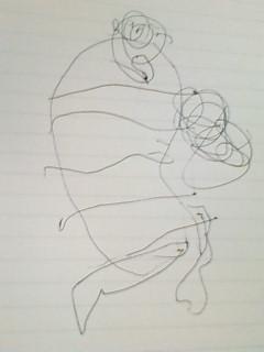 http://kids-nurie.com/blogs/img/F1000dddd006.JPG