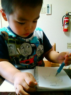 http://kids-nurie.com/blogs/img/F1000vvvv003.JPG