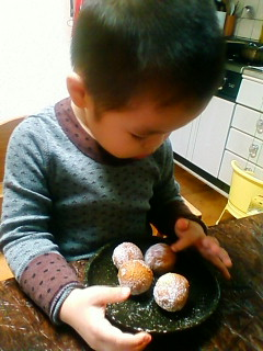 http://kids-nurie.com/blogs/img/F100ffffhhhh0006.JPG