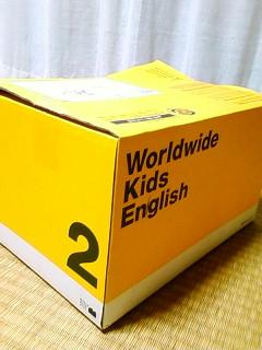 http://kids-nurie.com/blogs/img/F100ggggggg0018.JPG