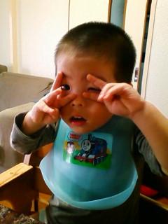 http://kids-nurie.com/blogs/img/F100khghjgfgf0012.JPG